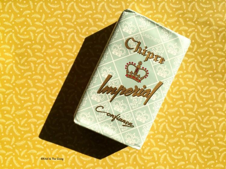 OkPAP3.jpg